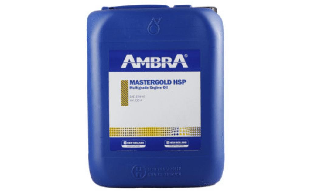Ambra-Mastergold-HSP-15W40-jespinosa