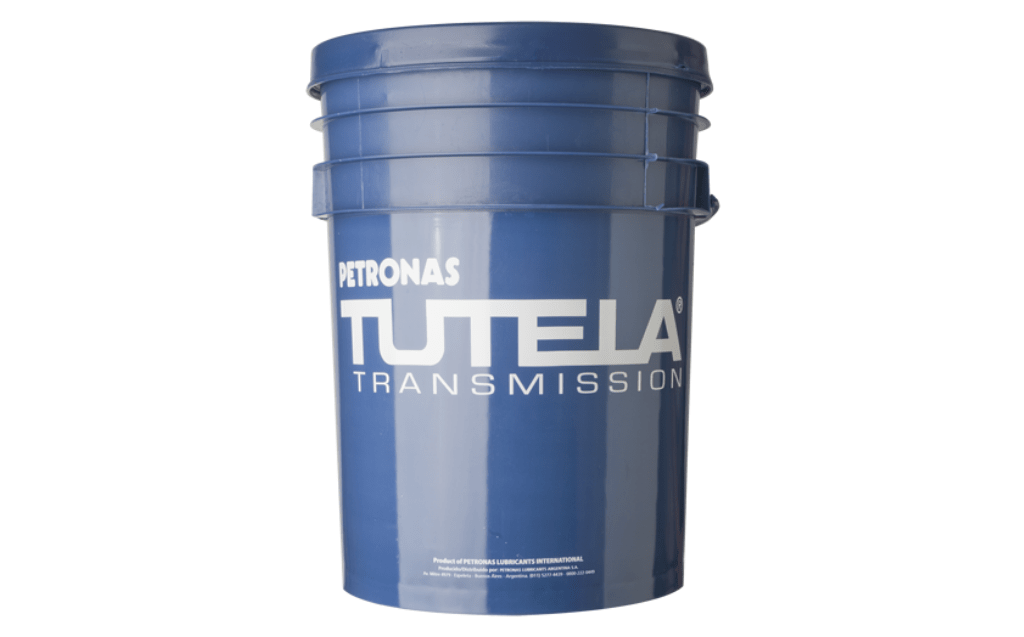 PETRONAS TUTELA TRD 85W-140 q-min